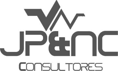 JP&NC - Consultoria